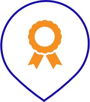 Formations professionnelles de qualité à Avignon (84000)