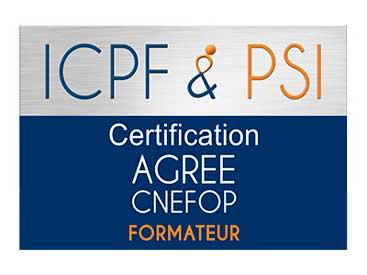 ICPF / PSI