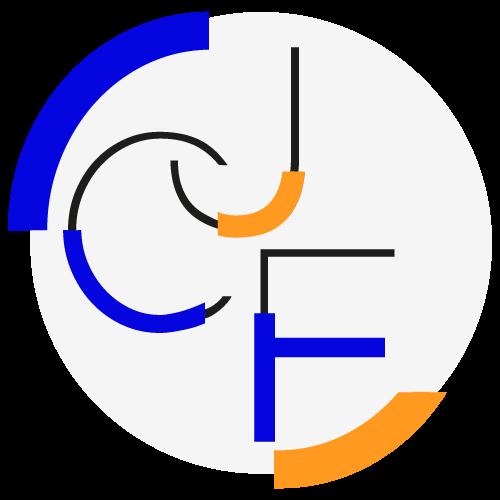CJFormation Professionnelle à Avignon