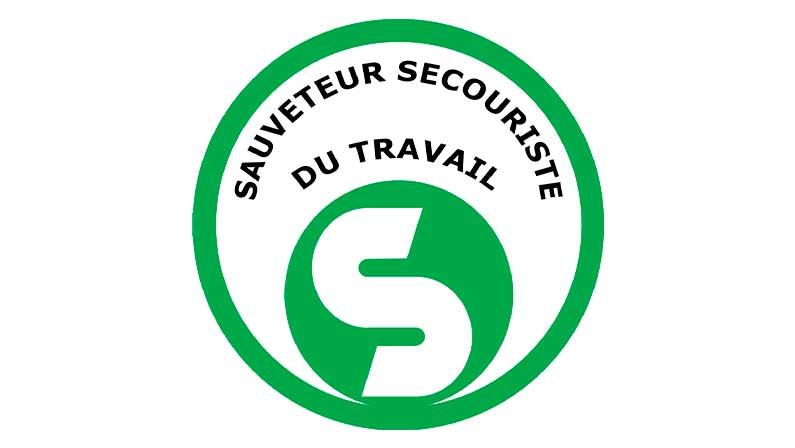 FORMATION SAUVETEUR SECOURISTE DU TRAVAIL (SST)