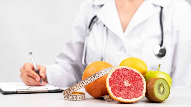 FORMATION TROUBLES DU COMPORTEMENT ALIMENTAIRE (TCA) :  PLEINE CONSCIENCE ET MINDFUL EATING