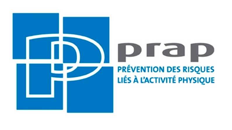 FORMATION PRÉVENTION DES RISQUES LIÉS À L'ACTIVITÉ PHYSIQUE (PRAP 2S)