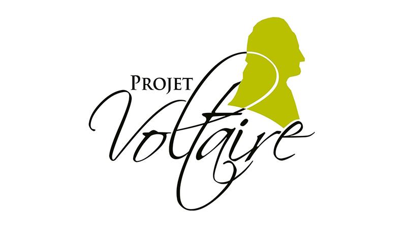 FORMATION PROJET VOLTAIRE – AMÉLIOREZ ET/OU PERFECTIONNEZ VOTRE EXPRESSION ÉCRITE